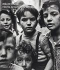 Elliott Erwitt: Home Around the World Cover Image