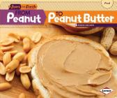 From Peanut to Peanut Butter (Start to Finish) Cover Image
