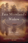 Fate Moreland's Widow Cover Image