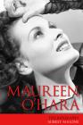 Maureen O'Hara: The Biography (Screen Classics) Cover Image