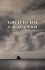 Hawk of the Mind: Collected Poems (Modern Chinese Literature from Taiwan) Cover Image