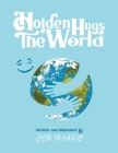 Holden Hugs The World Cover Image