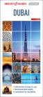 Insight Guides Flexi Map Dubai (Insight Maps) (Insight Flexi Maps) Cover Image