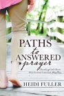 Paths to Answered Prayer Cover Image