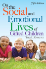 On the Social and Emotional Lives of Gifted Children Cover Image