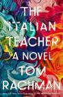 The Italian Teacher Cover Image
