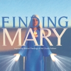 Finding Mary Cover Image