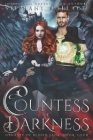 Countess of Darkness Cover Image