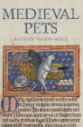 Medieval Pets Cover Image
