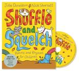 Shuffle and Squelch Cover Image