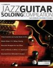 The Complete Jazz Guitar Soloing Compilation Cover Image