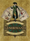 Lenormand Oracle Cards Cover Image