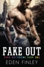 Fake Out Cover Image