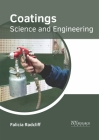 Coatings: Science and Engineering Cover Image