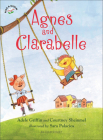 Agnes and Clarabelle Cover Image