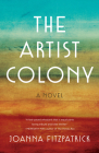 The Artist Colony Cover Image