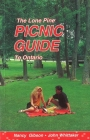Picnic Guide to Ontario Cover Image