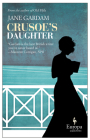 Crusoe's Daughter Cover Image