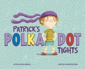 Patrick's Polka-Dot Tights Cover Image