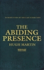 The Abiding Presence Cover Image