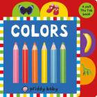 Pull the Tab: Colors Cover Image