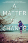 A Matter of Chance Cover Image