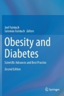 Obesity and Diabetes: Scientific Advances and Best Practice Cover Image