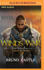 Winds of War Cover Image