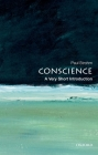 Conscience (Very Short Introductions) Cover Image