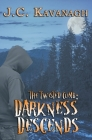 Darkness Descends Cover Image