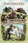 True Confessions from the Ninth Concession Cover Image
