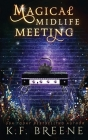 Magical Midlife Meeting Cover Image