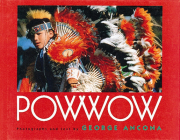 Powwow Cover Image