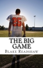 The Big Game Cover Image