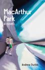 MacArthur Park Cover Image