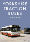 Yorkshire Traction Buses Cover Image