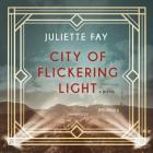 City of Flickering Light Cover Image