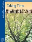 Taking Time: Support for People With Cancer Cover Image