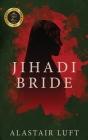 Jihadi Bride Cover Image