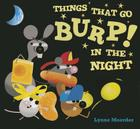 Things that Go Burp! in the Night Cover Image