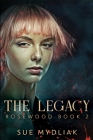 The Legacy: Clear Print Edition Cover Image