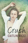 Crush Cover Image