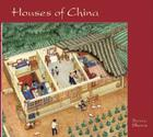 Houses of China Cover Image