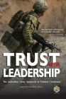 Trust and Leadership: The Australian Army Approach to Mission Command Cover Image
