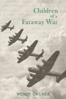 Children of a Faraway War Cover Image