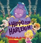 A Hippo for Harleigh Cover Image
