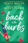 Back in the Burbs Cover Image