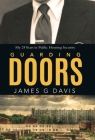 Guarding Doors: My 24 Years in Public Housing Security Cover Image