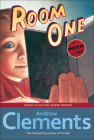 Room One: A Mystery or Two Cover Image