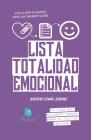 Lista Totalidad Emocional: Un libro que realmente leerá sobre el